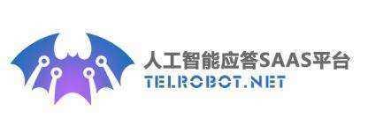TelRobot.png