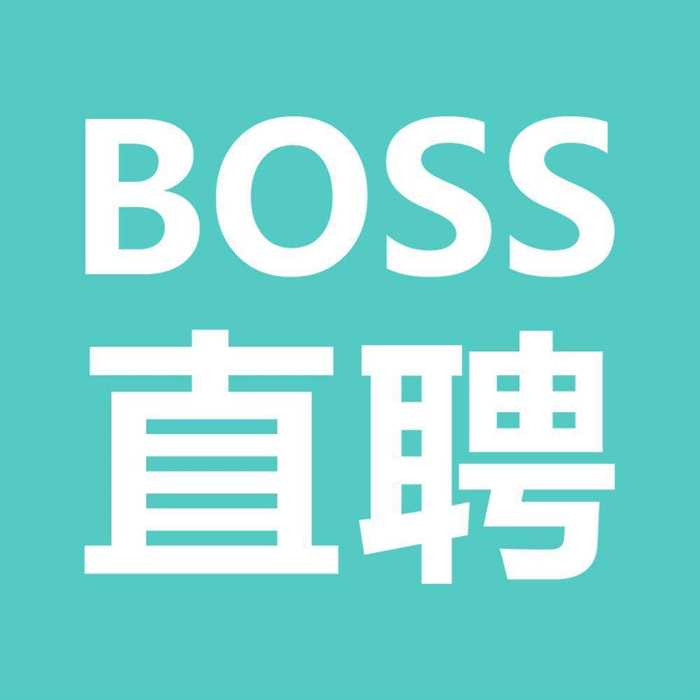 boss直聘.png