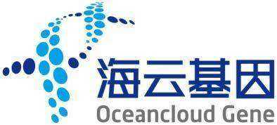 海云基因.jpg