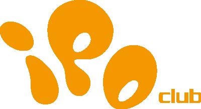 IPOclub_Logo_IPOclub字样.png