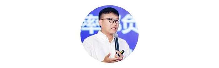 李涛-活动行.jpg