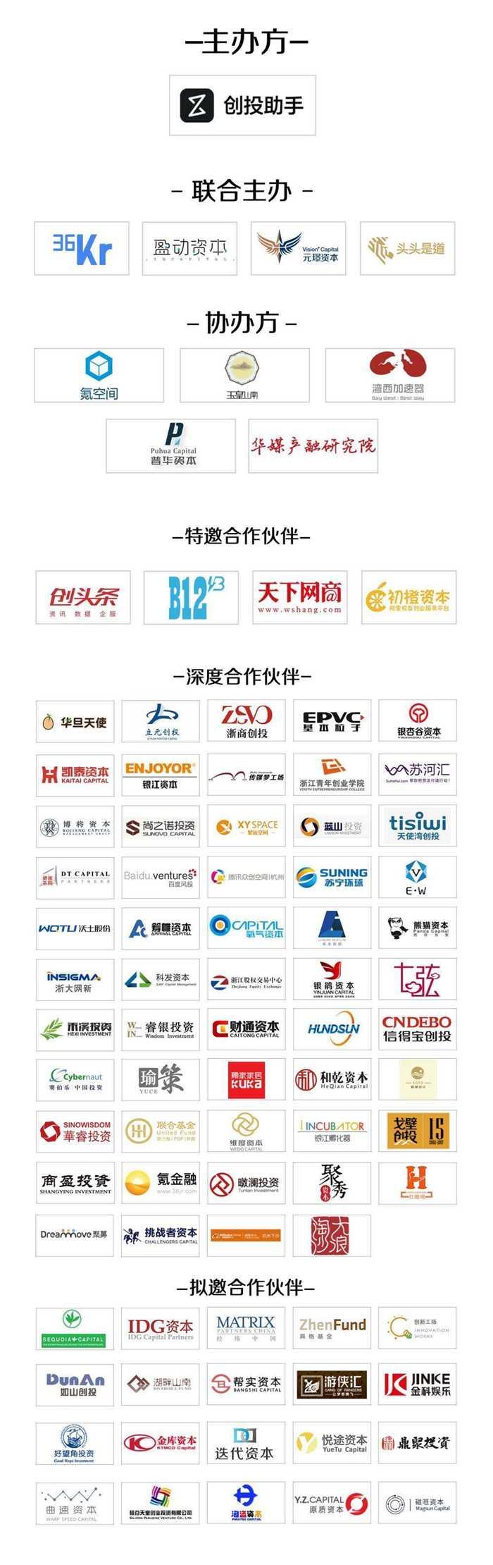 杭州投资周LOGO墙(0725).jpg