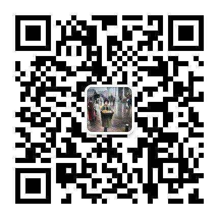 微信图片_20190518121254.jpg