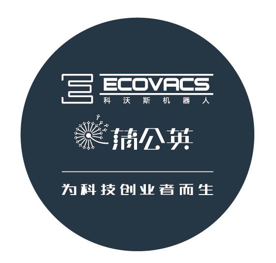 斯蒲Logo-圆形.png