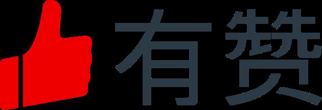 标准logo_全彩-常用.png