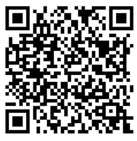 2BC23B7D-A7F4-49f0-A433-DDCB060343E4.png