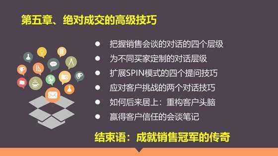 《销售革命3.0》16.jpg