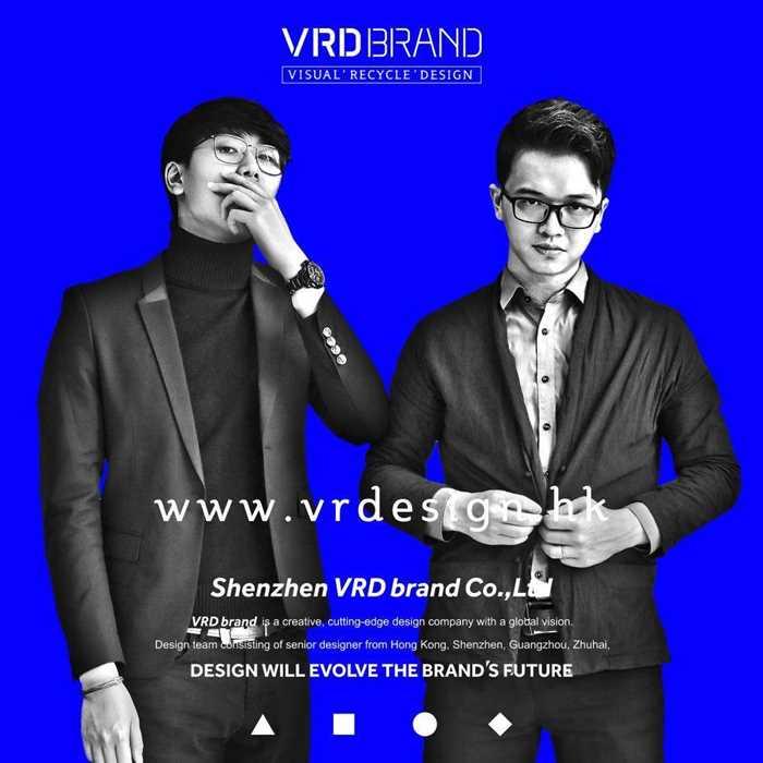 VRD ERIC&XIE.jpg