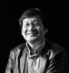 Eric Chang 张志浩.png