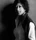 Sheena Jeng 郑以萍.png