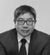 Peter Wang 王培东.png