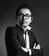 Alex Phung 彭骏成.png