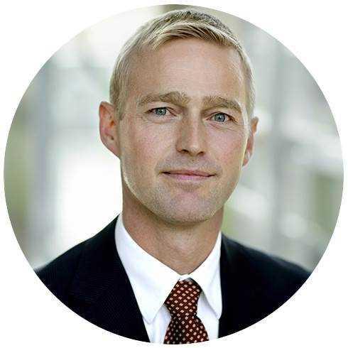 Rasmus W. Tscherning .jpg