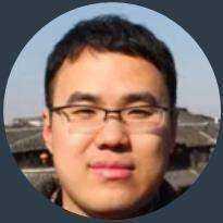 王翔宇-1.png