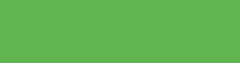 活动行logo绿色字.png