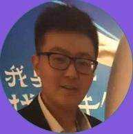 刘秋岐-1.png