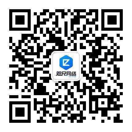 微信图片_20180920142542.jpg