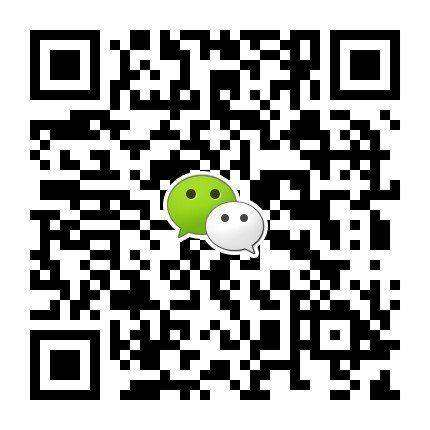 f54ea55d755bd185cb170fa2ace3299.jpg