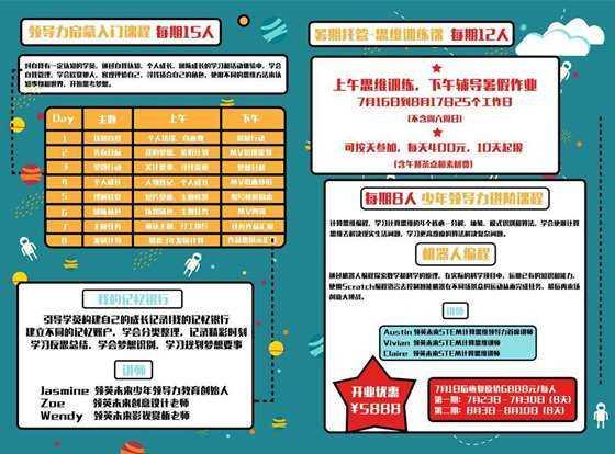 暑假班折页(背面).jpg