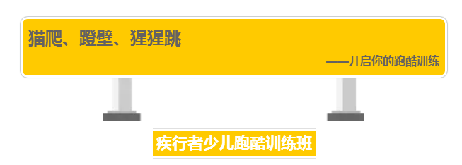 QQ图片20170901144428.png