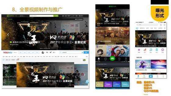 新浪VR 变现为王 新年第一会 活动介绍_11.png