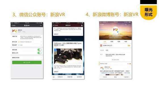 新浪VR 变现为王 新年第一会 活动介绍_07.png