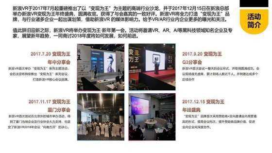 新浪VR 变现为王 新年第一会 活动介绍_02.png
