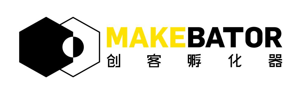 孵化器logo-04.png