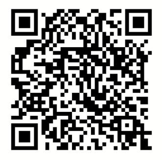 微信图片_20170710143022.png