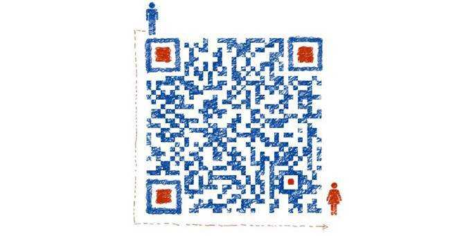 5281512047524_.pic_hd.jpg