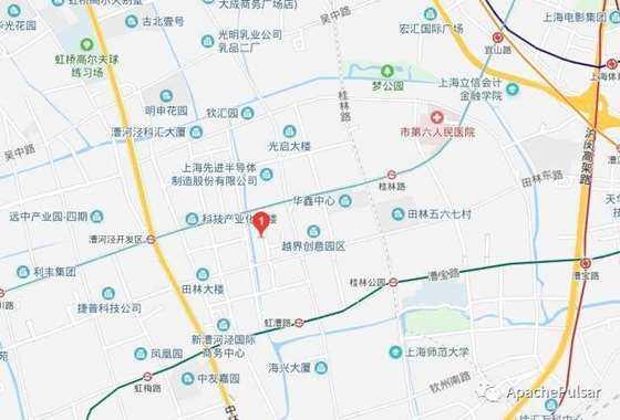 上海-交通.jpeg