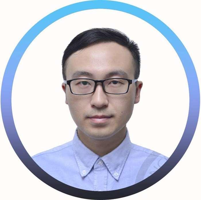 杨华-2.png