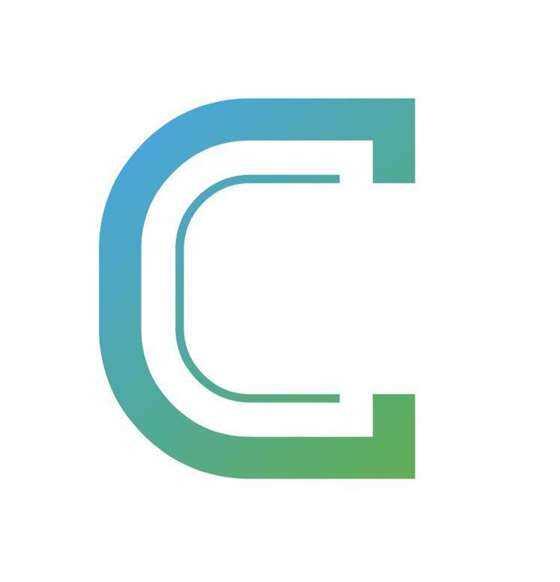 曹操专车logo.jpg