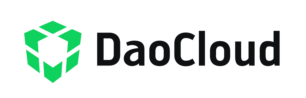DaoCloud_1000320_1.png