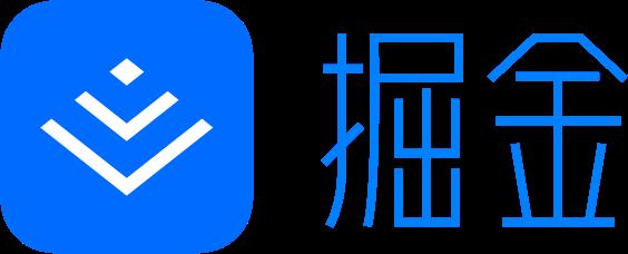王天青,DaoCloud 首席架构师。资深 Java 程序员,2003 年开始从事 J2EE 开发,从软件开发做到架构设计。08 年加入 EMC 中国研究院,最高担任云平台主任研究员,长期从事云计算创新技术解决方案设计和实现。2015 年 9 月加入麻袋理财,任首席架构师。目前对应用架构(基于Spring Boot与Spring Cloud的微服务架构)及敏捷的基础架构(OpenStack, CloudFoundry,Docker)有较多研究和实践,同时对大型网站的技术架构有比较多的认识与实践。工作期间分