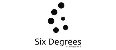 six_degrees.png