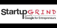 startupgrind.png