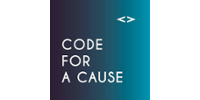 code4acourse.png