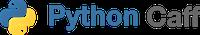 pythoncaff.png