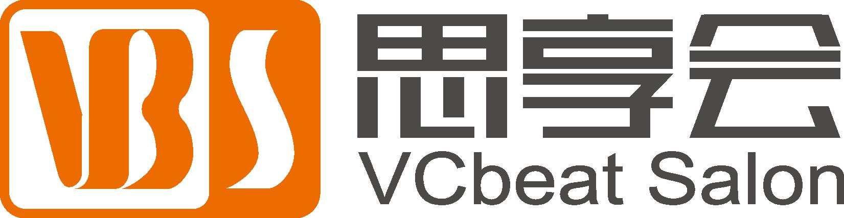 思享会logo.png