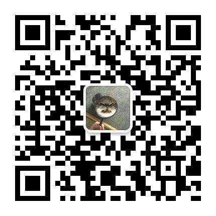 微信圖片_20180919091153.jpg