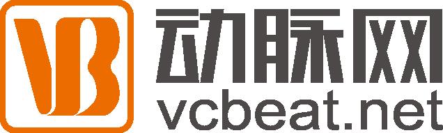 动脉网logo.png