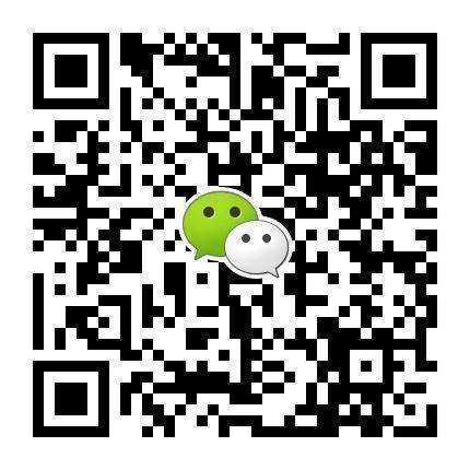 微信图片_20180410142111.jpg