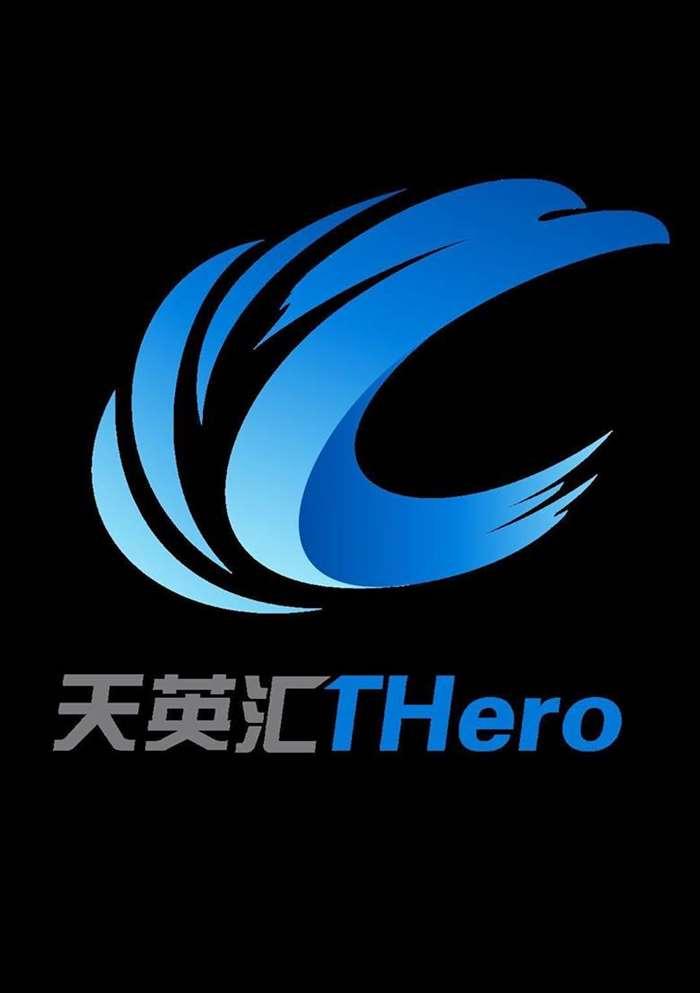 天英汇logo1.png
