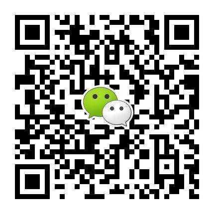 42781759027130773.jpg