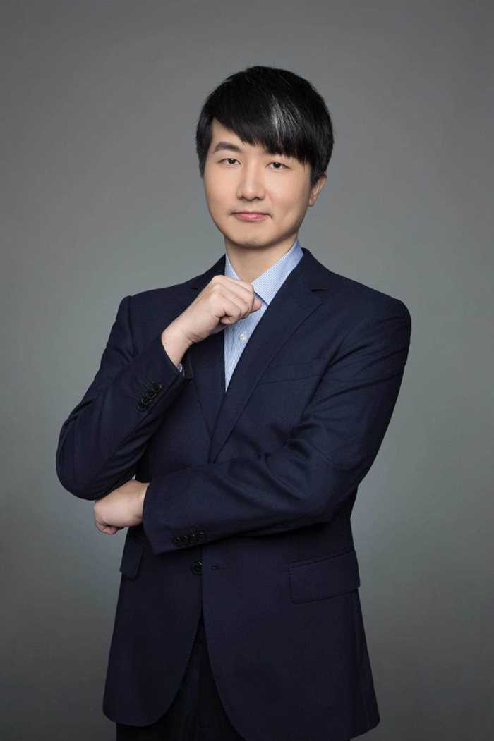 刘剑锋 Phil Liu.jpg