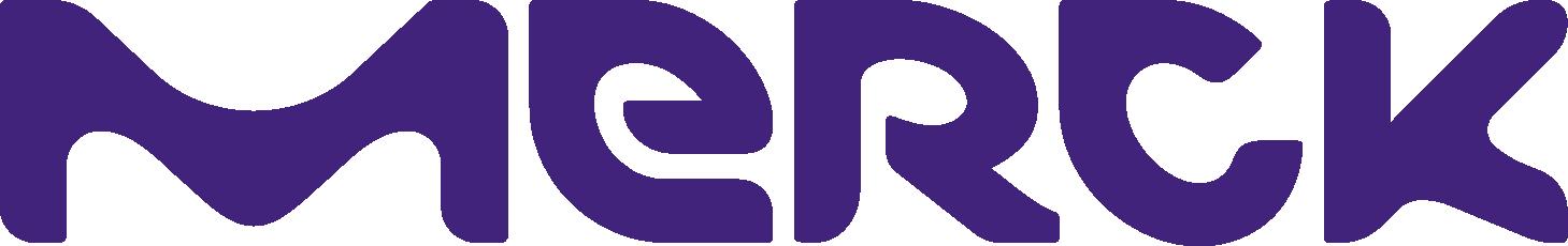默克 Merck logo.png