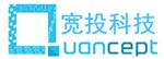 Quancept_logo.png