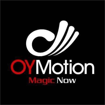 oymotion logo 2.jpg