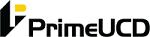 primepay logo.png